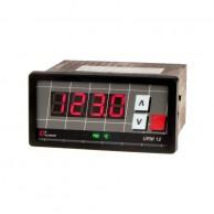 Regulator temperatury URM12