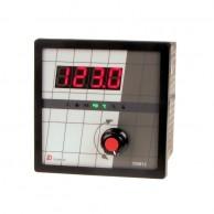 Regulator temperatury TRM12