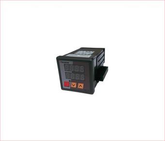 Miniaturowy regulator temperatury URM48